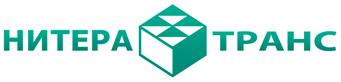 Нитера Транс ООД - вътрешен и международен транспорт, спедиция и логистика